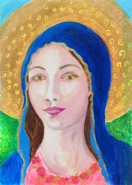 MARY MARY 1000