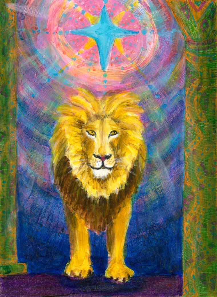 LION 7-18-17 1000 dkr