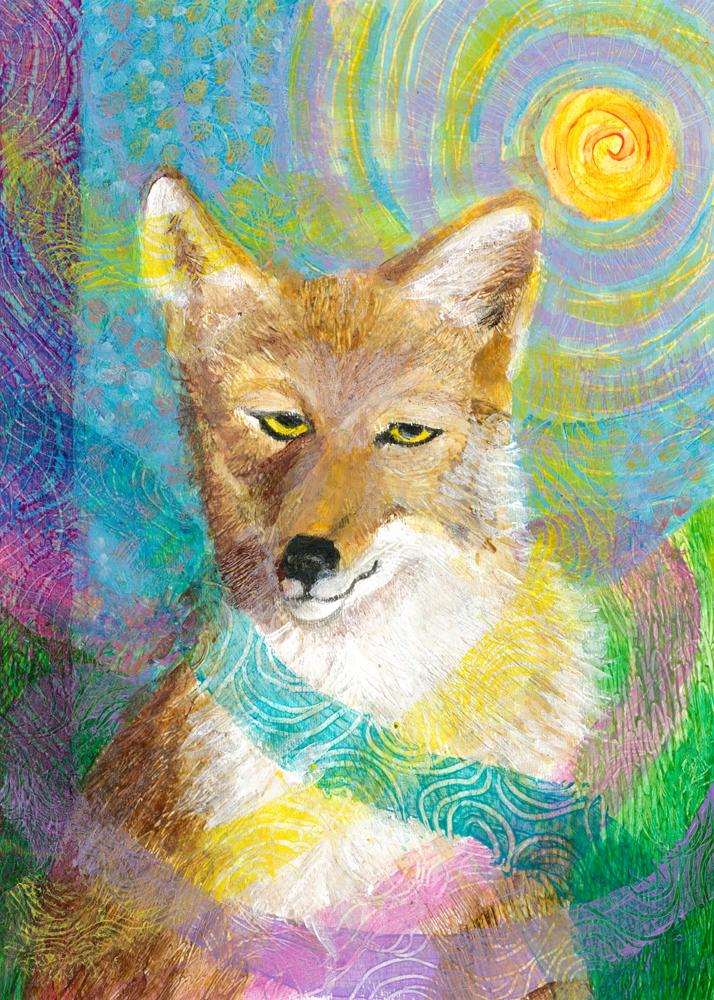 Coyote 1000 (1)